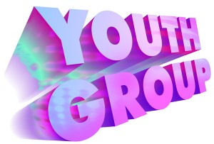 youth-group-04